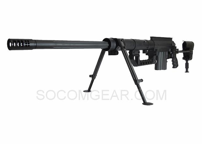 SOCOM Gear M200 Release Copy
