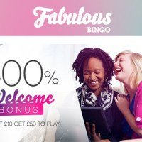 Play with more at fabulous bingo