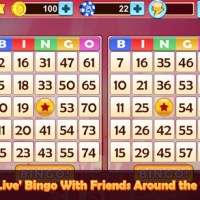 Enjoy and relax at top bingo sites UK