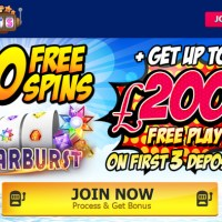 How to Avail Free Spins Bonuses Without Any Deposits