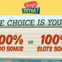 Come play at best bingo sites in UK no deposit