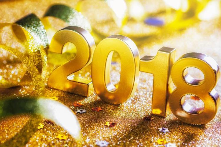 new bingo sites 2018