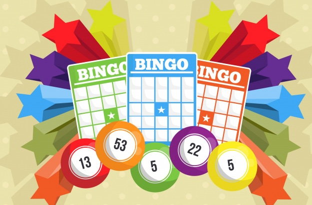 We guarantee the Best New Online Bingo Sites UK 2018