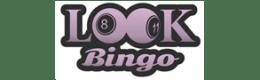 Look Bingo