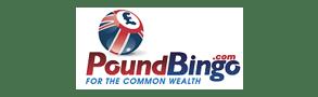Pound Bingo
