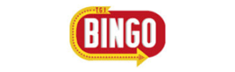TGI Bingo