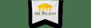 The Palaces Bingo