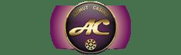 Azimut Casino