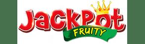 Jackpot Fruity Casino