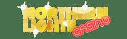 Northern Lights Casino