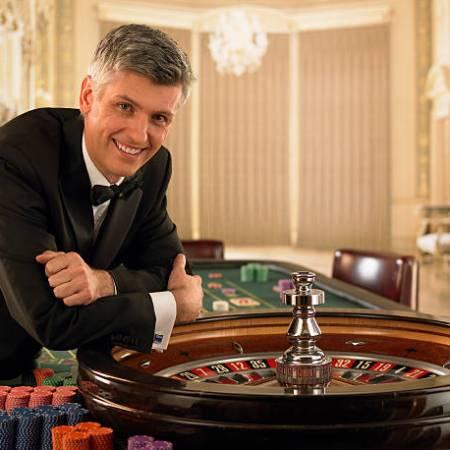 The new and adventurous Jackpot Wish Casino
