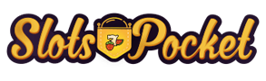 Slots Pocket Casino