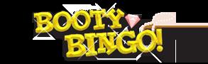 Booty Bingo