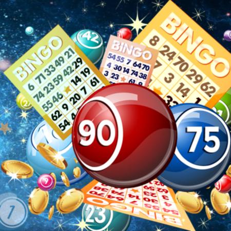 Try the top online bingo risk free with no deposit bonus