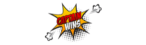 Captain Wins Casino