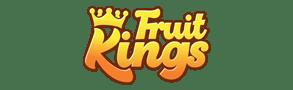 Fruit Kings