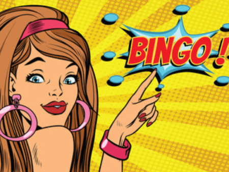 Online Bingo Games – A Complete Guide