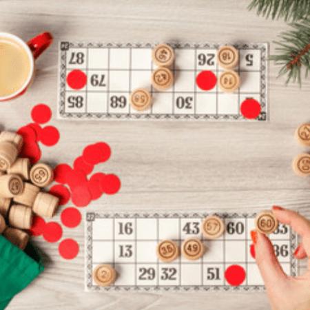 Why should you choose new bingo sites UK?