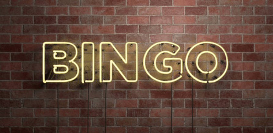What should I look for when I compare online bingo sites UK?
