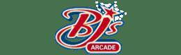 BJs Arcade