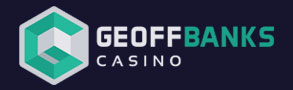 Geoff Banks Casino