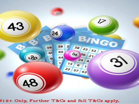 How Online Bingo Is Reviving The Entire Bingo Industry?