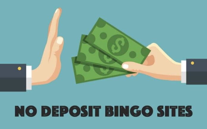 No deposit Bingo – Win Big, Risk Nothing