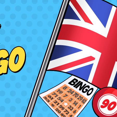 What To Expect At The Best Bingo Sites UK Online?
