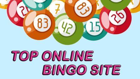 The Best UK Bingo Sites: Where To Play Online Bingo In The UK