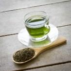 How does Green Tea Burn Fat