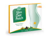 Slim Diet Patch