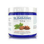 Pure Health Slimming Tea