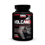 VolcanNO Nitric Oxide Booster