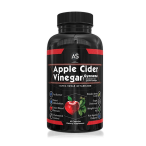 Angry Supplements Apple Cider Vinegar