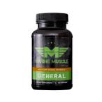 Marine Muscle General