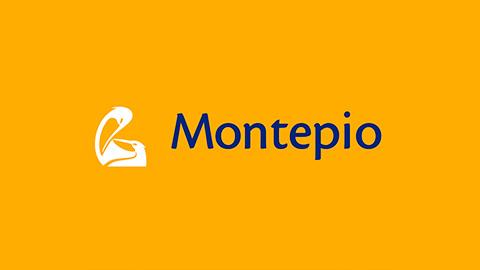 Montepio – GNR