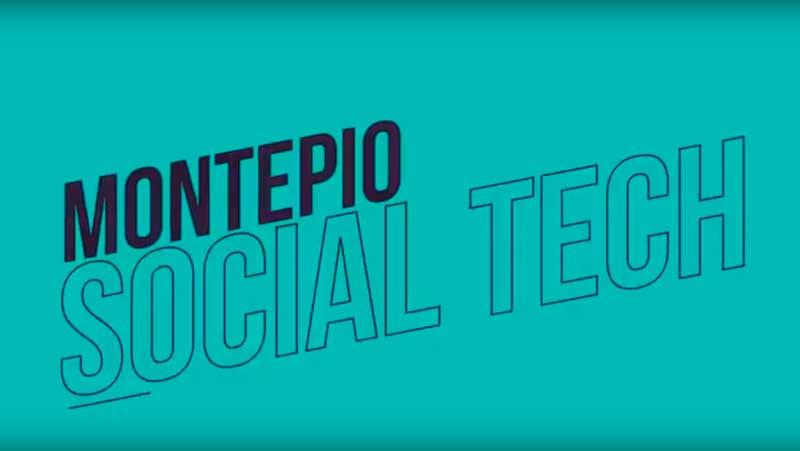 Montepio Social Tech