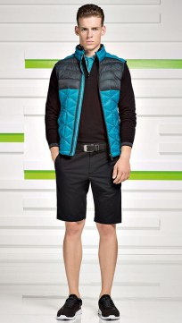 15-01-23_Lookbook_BG_men_Spring-Summer_10
