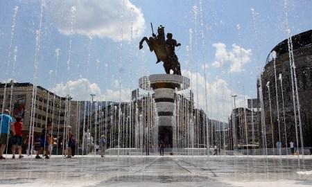 skopje-makedonija-fontana