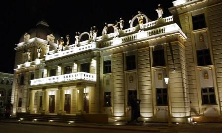 mnt-teatr
