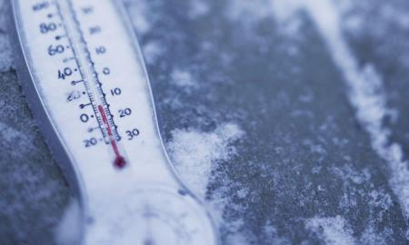 stud-termometar-sneg-mraz