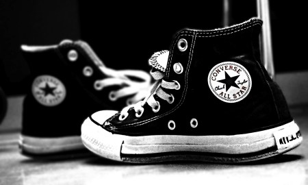 4-converse-all-star-chuck-taylors[1]