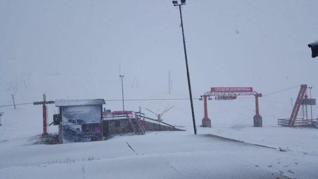 14991217_ski-centar-mavrovo