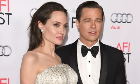 angelina-jolie-and-brad-pitt-split-confirmed-she-plans-crisis-talks-amidst-rumors-of-his-affair-with-marion-cotillard-11