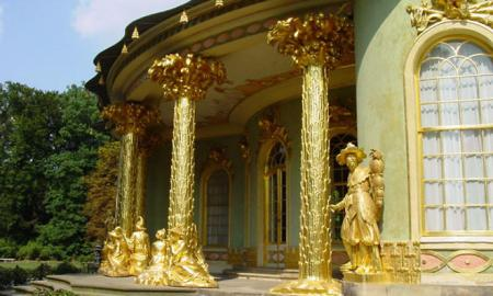 gold_house1