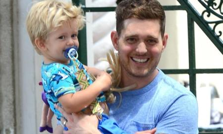 michael-buble-noah-buble1