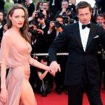 За разводот на Бред и Анџелина виновна босанката Арминка Хелиќ