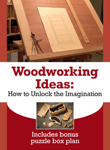 woodworking plans download