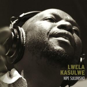 Lwela-Kasulwe_Cover-vierkant-JV