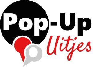 Logo Popup-Uitjes
